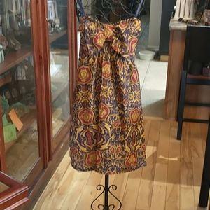 🇨🇦 Cute Sun Dress